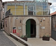 Museo Civico Multimediale
